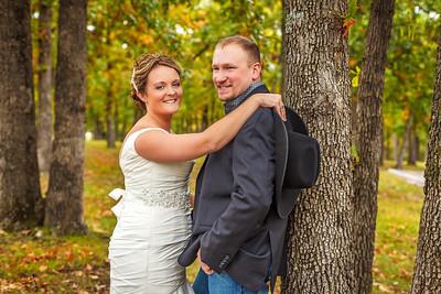 Carlin Wedding-50