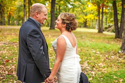 Carlin Wedding-60