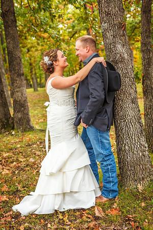 Carlin Wedding-51