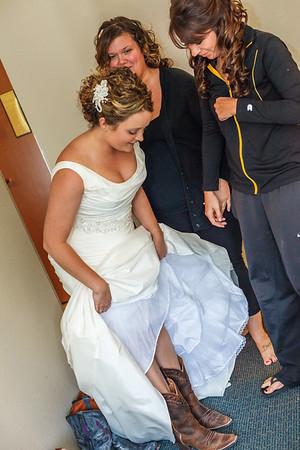 Carlin Wedding-30