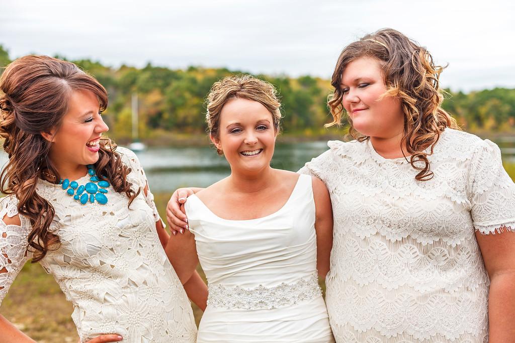 Carlin Wedding-103