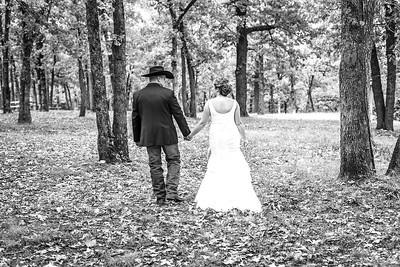 Carlin Wedding-56b&w