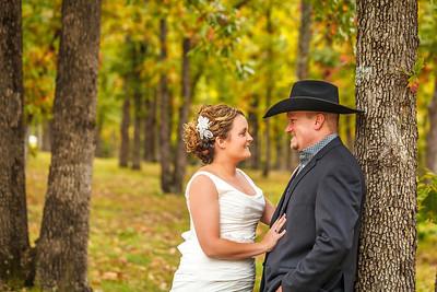 Carlin Wedding-53