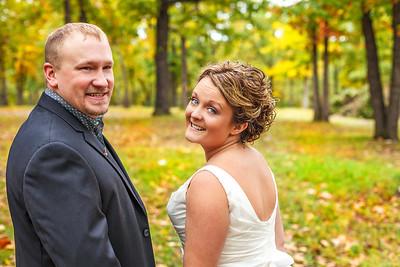 Carlin Wedding-61