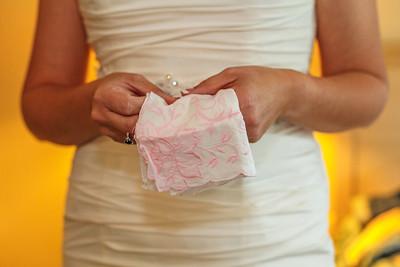 Carlin Wedding-31