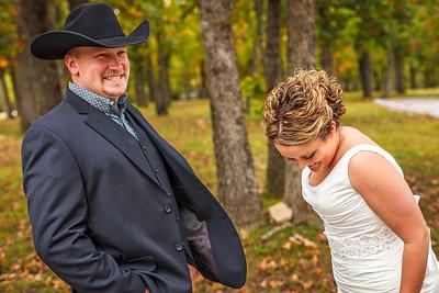 Carlin Wedding-43