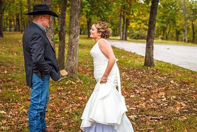 Carlin Wedding-41