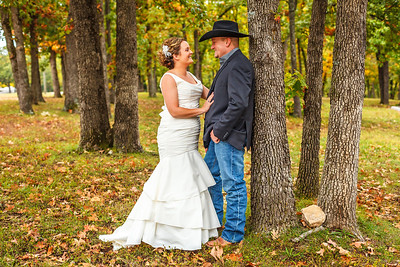 Carlin Wedding-44