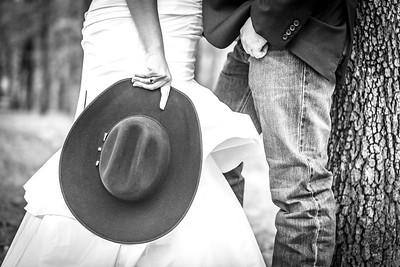 Carlin Wedding-58b&w