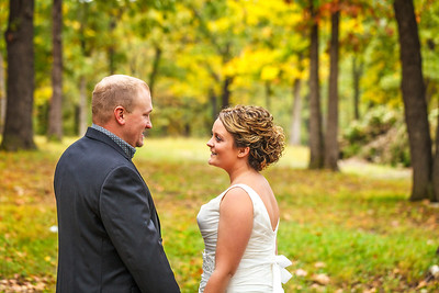 Carlin Wedding-66