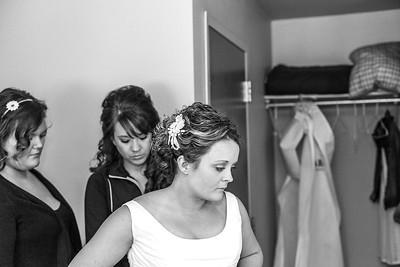 Carlin Wedding-28b&w