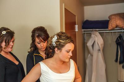 Carlin Wedding-28