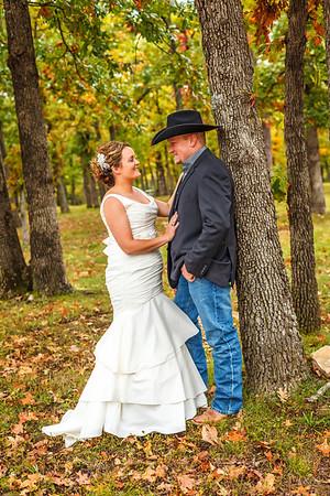 Carlin Wedding-45