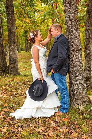 Carlin Wedding-47