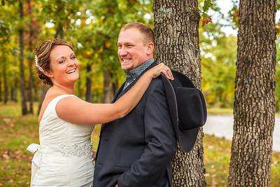 Carlin Wedding-52