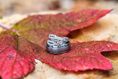 Carlin Wedding-5