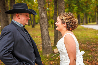 Carlin Wedding-42