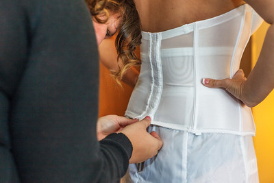 Carlin Wedding-18