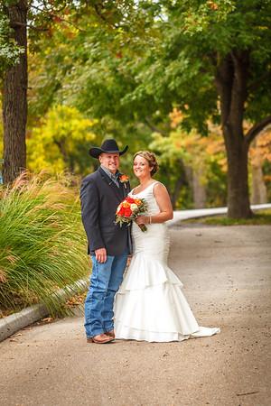 Carlin Wedding-4