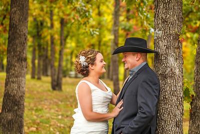 Carlin Wedding-54