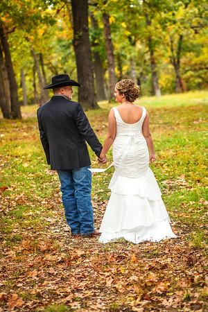 Carlin Wedding-65
