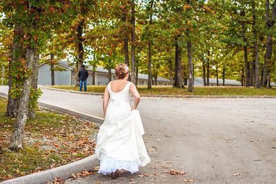 Carlin Wedding-39
