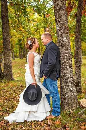 Carlin Wedding-48