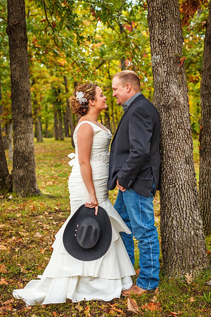 Carlin Wedding-1