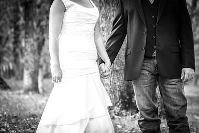 Carlin Wedding-62b&w