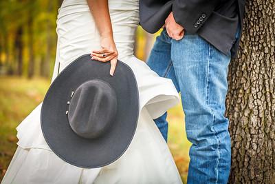Carlin Wedding-58