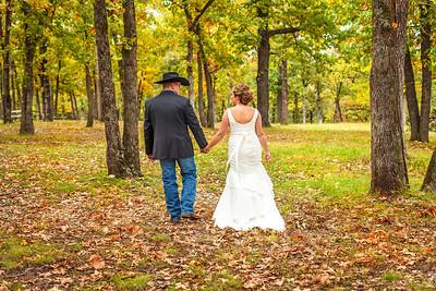 Carlin Wedding-56