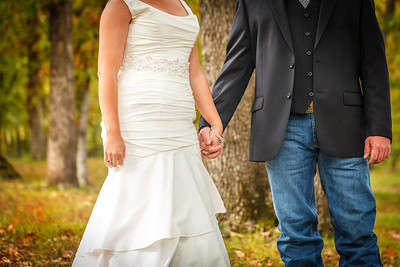 Carlin Wedding-62