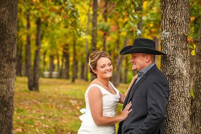 Carlin Wedding-55