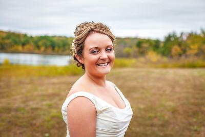 Carlin Wedding-3
