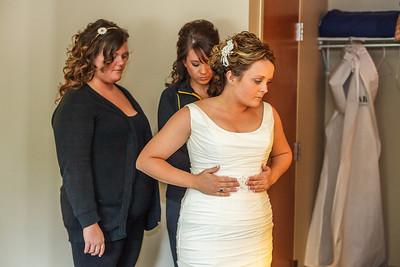 Carlin Wedding-27