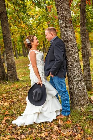 Carlin Wedding-46