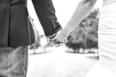 Carlin Wedding-64b&w