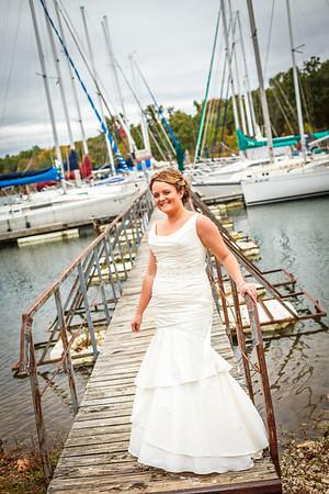 Carlin Wedding-68