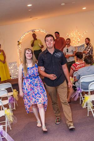 Crabtree Wedding-29