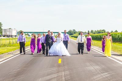 Crabtree Wedding-18