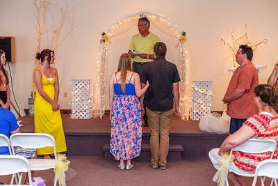 Crabtree Wedding-28