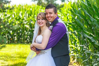 Crabtree Wedding-16