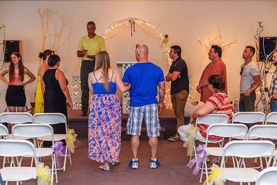 Crabtree Wedding-27