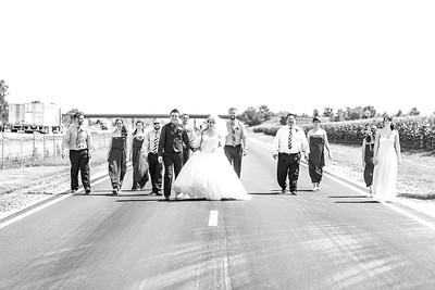 Crabtree Wedding-18b&w