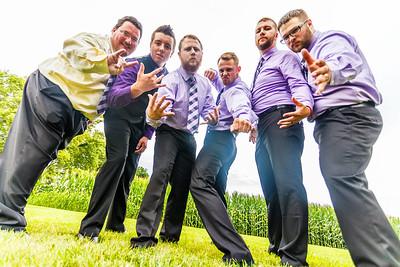 Crabtree Wedding-5