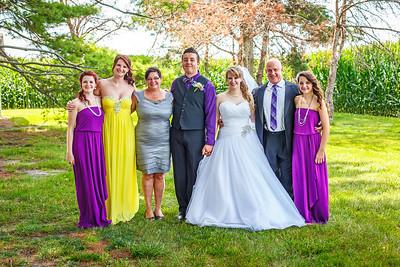Crabtree Wedding-13