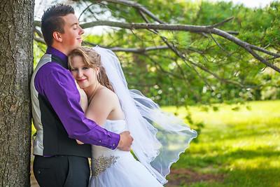 Crabtree Wedding-14