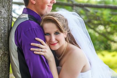 Crabtree Wedding-15