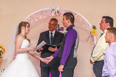 Crabtree Wedding-8