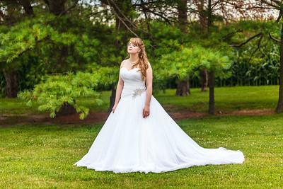Crabtree Wedding-2